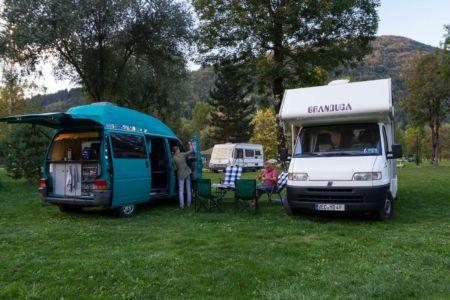 Triglavska cesta, Bohinjska Bistrica, Občina Tolmin, Slovenia