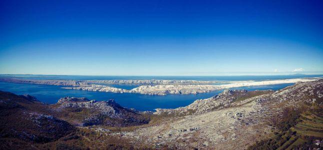Ledenik, Ledenik Cesarički, Ličko-senjska županija, Croatia