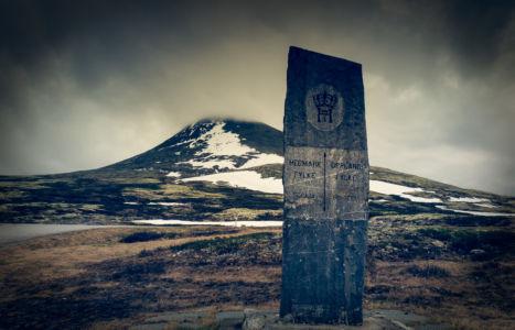 27 Rondevegen, 27, Otta, Hedmark Fylke, Norge