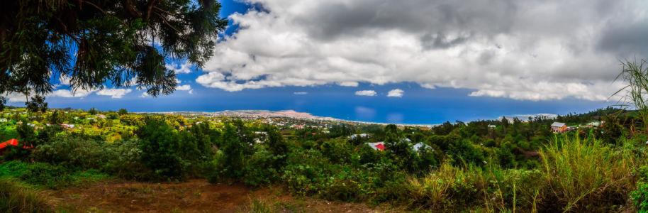 Le Guillaume, Saint-Paul, Réunion, Réunion