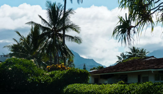 Wai'anae, Waianae, Hawaii, Vereinigte Staaten