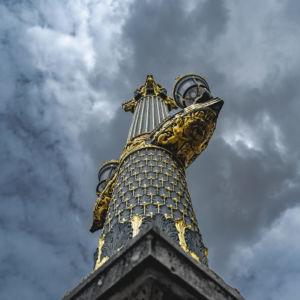 , Paris, France