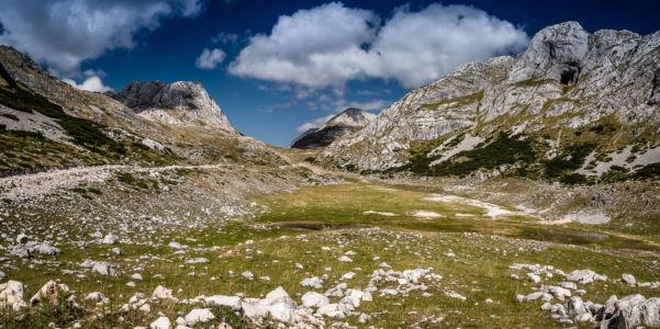 Dragaljevo, , , Montenegro