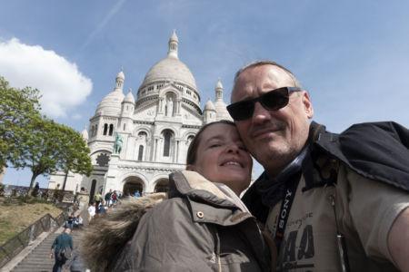 105 France - Paris - Paris 02 Ancien - Quartier Faubo - GPS (48,885748; 2,343048)
