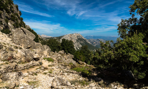 Urzulei, Urzulei, Sardegna, Italia