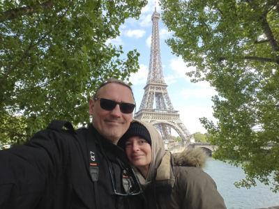 114 France - Paris - Paris 16 Passy - GPS (48,862095; 2,288303)