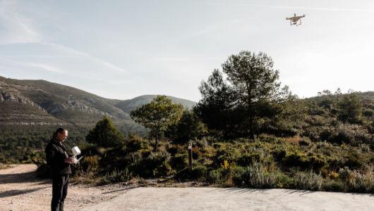 Favara, Favara, Comunidad Valenciana, Spain