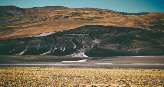 Argentina - Antofagasta De La Sierra - GPS (-25,518967; -67,215513)