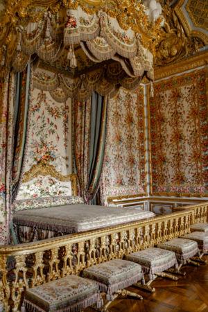 Château de Versailles, Paris, France