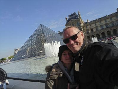 139 France - Paris - Paris 04 Ancien - Quartier Louvre - GPS (48,860633; 2,336048)