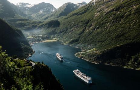 Ørnevegen, 63, Homlong, Møre og Romsdal Fylke, Norge