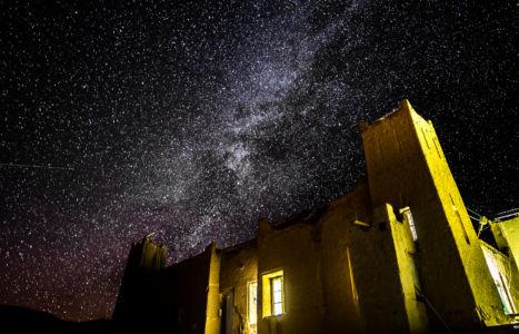 Bou TarhbaloutMeknes-Tafilalet, Morocco