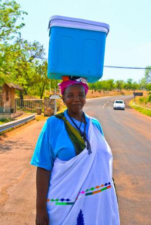 Malelane, Malelane, Mpumalanga, Südafrika