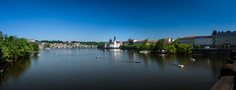 Nové Město, Praha 2-Nové Město, Czech Republic, Czech Republic