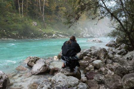 203, Kobarid, Občina Kobarid, Slovenia