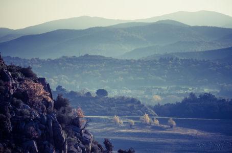 Vinça, Vinça, Languedoc-Roussillon, France