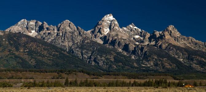 Smoot, , Wyoming, Vereinigte Staaten