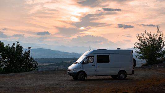 Albania Kukes Nikoliq - GPS 42 235011 20 391870