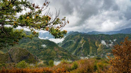 Albania Shkoder Aljaj - GPS 42 243979 19 712148