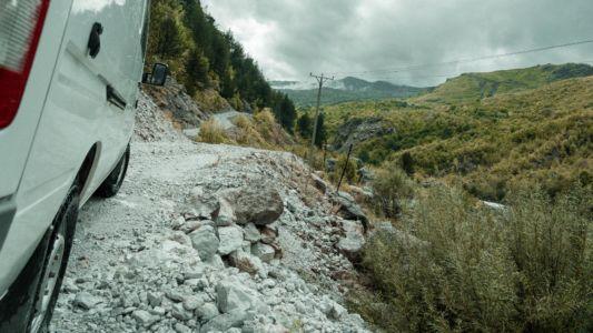 Albania Shkoder Bate - GPS 42 335248 19 775273