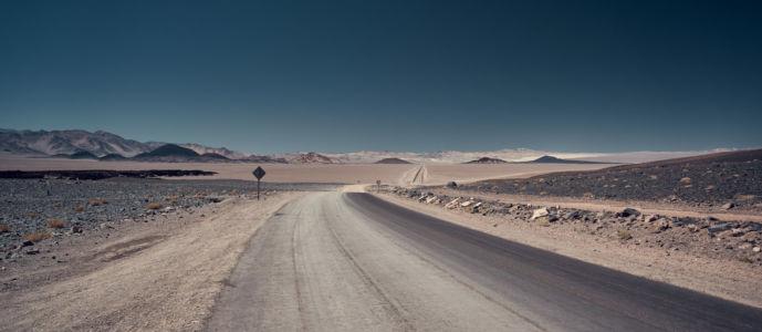 Antofagasta De La Sierra, Argentina, GPS (-26,198015; -67,402752)