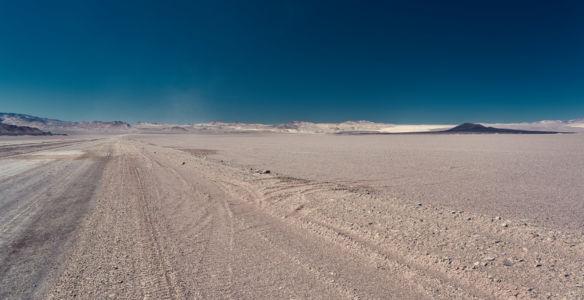 Antofagasta De La Sierra, Catamarca, Argentina, GPS (-26,333700; -67,389581)