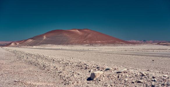 Antofagasta De La Sierra, Catamarca, Argentina, GPS (-26,333700; -67,389582)