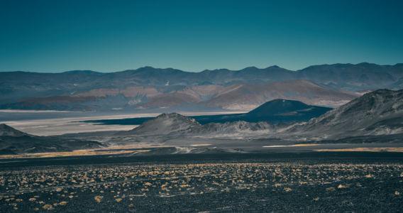 Antofagasta De La Sierra, Catamarca, Argentina, GPS (-26,537083; -67,215998)