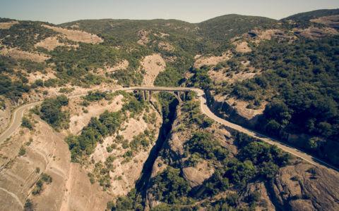 Asque, Pyrenees, GPS (42,188867; 0,060637)