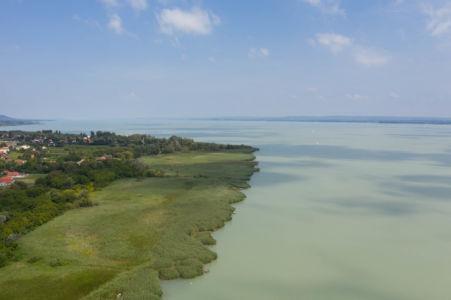 Badacsonylabdihegy, Hungary, GPS (46,785603; 17,484062)