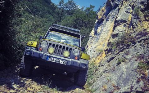Beget, Pyrenees, GPS (42,287222; 2,454167)
