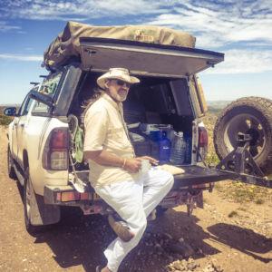 Blouputz, Namibia, GPS (-22,760828; 16,369467)