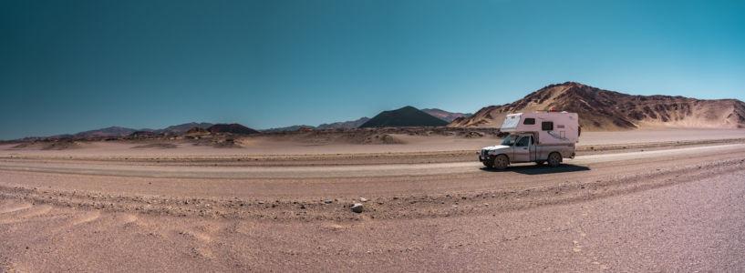Bolsa, Argentina, GPS (-26,333612; -67,389445)