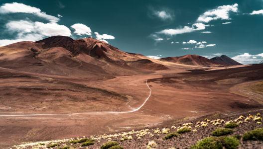 Bolsa Del Tigre, Argentina, GPS (-24,609680; -68,203118)