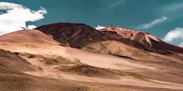 Bolsa Del Tigre, Argentina, GPS (-24,642445; -68,189192)