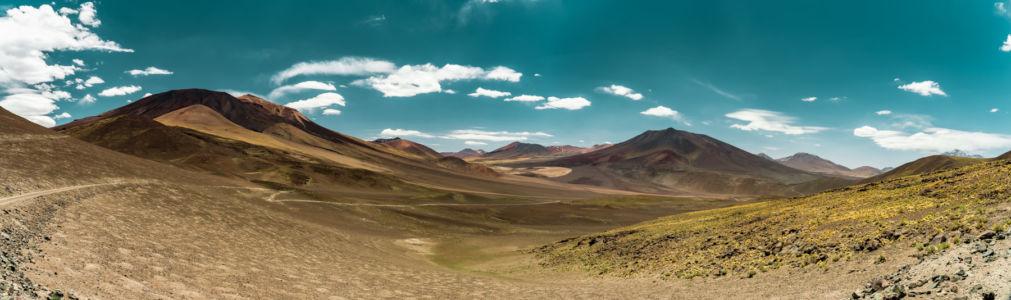 Bolsa Del Tigre, Argentina, GPS (-24,644722; -68,170555)