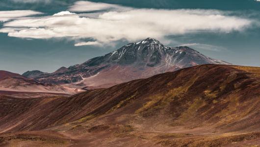 Bolsa Del Tigre, Argentina, GPS (-24,650118; -68,173657)