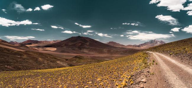 Bolsa Del Tigre, Argentina, GPS (-24,655555; -68,173612)