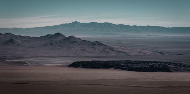 Bolsa Del Tigre, Argentina, GPS (-24,716300; -67,997600)