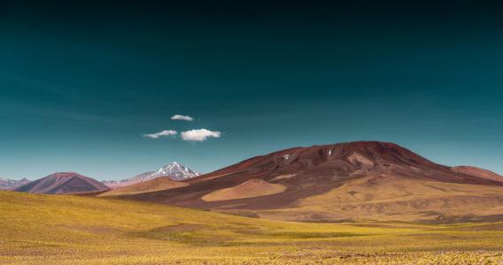 Bolsa Del Tigre, Argentina, GPS (-24,728060; -68,104753)