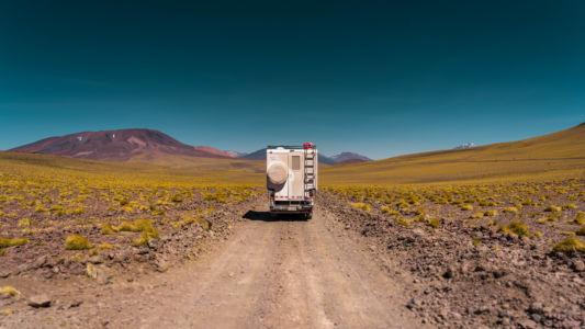 Bolsa Del Tigre, Argentina, GPS (-24,735268; -68,095788)