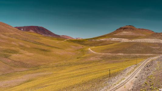 Bolsa Del Tigre, Argentina, GPS (-24,747252; -68,073360)
