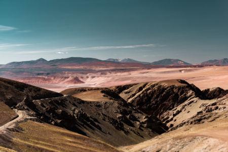 Bolsa Del Tigre, Argentina, GPS (-24,756940; -68,051440)