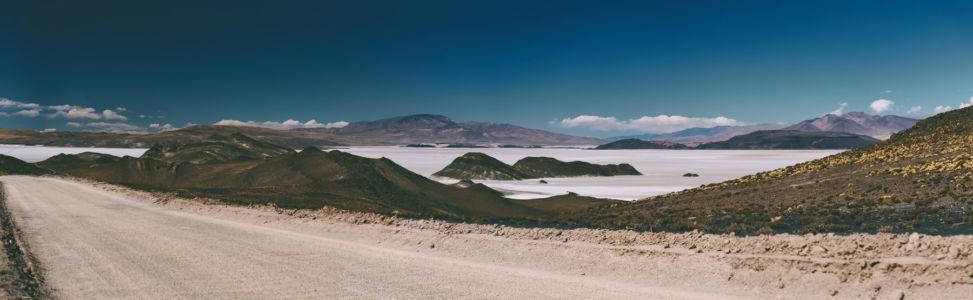 Bolsa Del Tigre, Argentina, GPS (-25,470555; -67,197500)