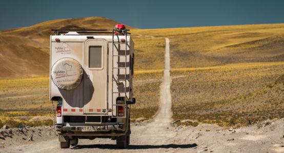 Bolsa Del Tigre, Argentina, GPS (-25,546335; -67,226395)