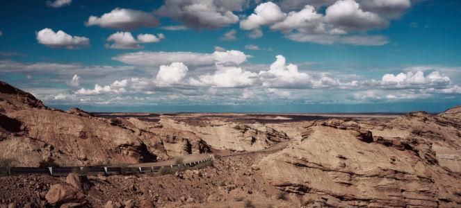 Bolsa Del Tigre, Argentina, GPS (-30,683793; -68,462682)