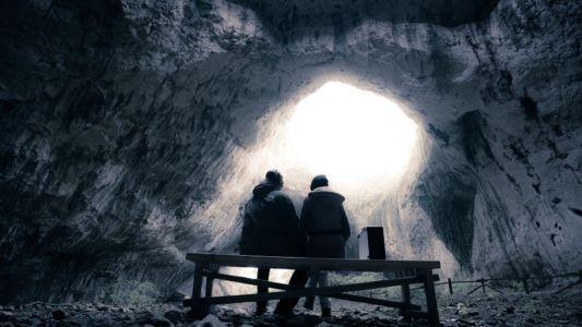 Bulgaria, Devetashka Caves, Devetaki - GPS (43,236079; 24,883041)