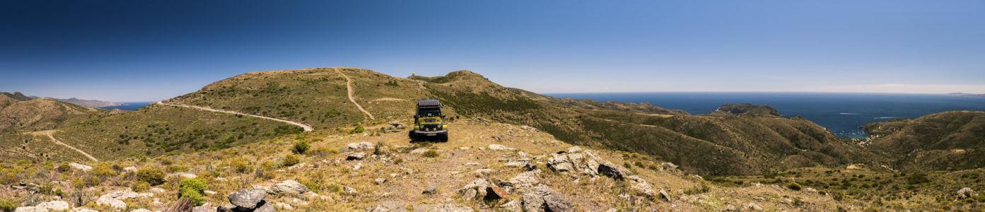 Canyelles Almadraba, Pyrenees, GPS (42,268888; 3,218332)