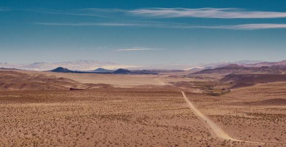 Cara Cienaga, Catamarca, Argentina, GPS (-25,889833; -67,354393)