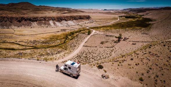 Cara Cienaga, Catamarca, Argentina, GPS (-25,916112; -67,363888)